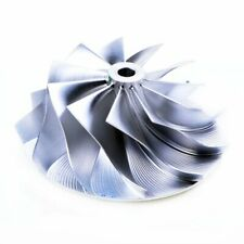Turbo Billet Compressor Wheel Garrett GT5533 11 Blades 94/133.3 mm
