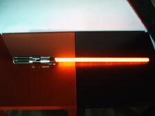 Star Wars Ultimate FX Lightsaber lightsaber Anakin Skywalker Darth Vader 2in1