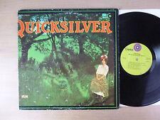 Quicksilver – Shady Grove, USA 1969, original, SKAO-391, foc, LP, Vinyl: vg