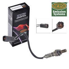 Herko Oxygen Sensor OX067 For Mazda 3 3 Sport 2010-2013