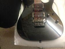 Ibanez RG370 QMSP Electric guitar