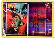 POKEMON (XY7b) Double Danger HOLO INV N° 10/34 BALBUTO TM