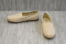 **SKECHERS BOBS Plush - High Water 34247 Slip On Comfort Shoe, Women's Size 6