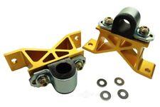 Suspension Stabilizer Bar Bracket-Base Rear Whiteline KBR21-24