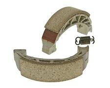 Vespa ET2 50 pre 2000 Brake Shoes