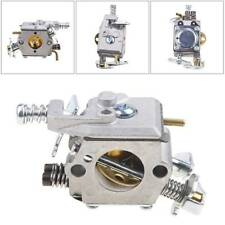 Carburetor For Walbro WT 89 WT 891 WT 391 WT 600 Poulan Sears Chainsaw Tools
