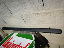 Baguette de porte PEUGEOT 306 ref 8545.E4