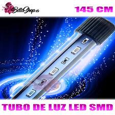TUBOS DE LUZ LED SUMERGIBLES PARA ACUARIOS TUBO LED SUMERGIBLE ACUARIO PECERA IL