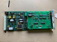 PCB CPU FAB 045580-03  -  Dionex GP50 HPLC Pump