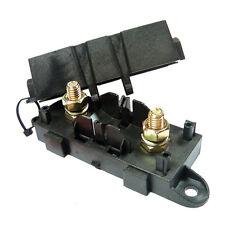 Sicherungshalter Dose Box Kasten für KFZ Sicherung 1 x Mega