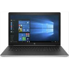 Notebook e computer portatili Intel Core 2 RAM 16 GB