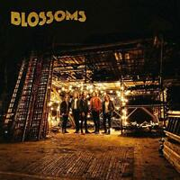 Blossoms - Blossoms (NEW CD)
