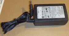 Original APD DA-24B12-C AC Adapter for WD / Seagate / Hitachi External Media/ V8