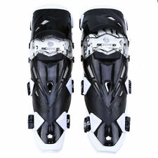 Unisex Adult Motorcycle ATV MX Racing Knee Pads Protector Guards Protector Gear