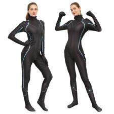 Black Widow Womens Girls Zentai Cosplay Jumpsuits Costumes Halloween Avengers