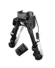 Tcf78-1 Perfil Bipod Tactico Ajustable De Combate / Combate, Heigh