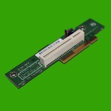 HP PCI-E Riser-Card Proliant Dl 120G5 u.a. P/N: 468356-001 SP: 480509-001