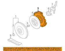 SUBARU OEM 2002 Impreza-Clutch Pressure Plate 30210AA520