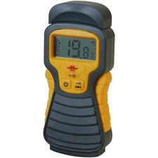 Brennenstuhl Feuchtigkeits-Detector MD 1298680