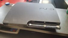 Sony Play Station 3 Cech2001B As Is Console