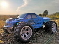 RC 2,4 Ghz Monster Truck VORTEX SPORT 4WD Allrad ferngesteuertes Auto Buggy