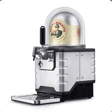 BeerWulf Blade Beer Machine🍻 Brand New ✅ Free Shipping 🚛 Trusted Seller