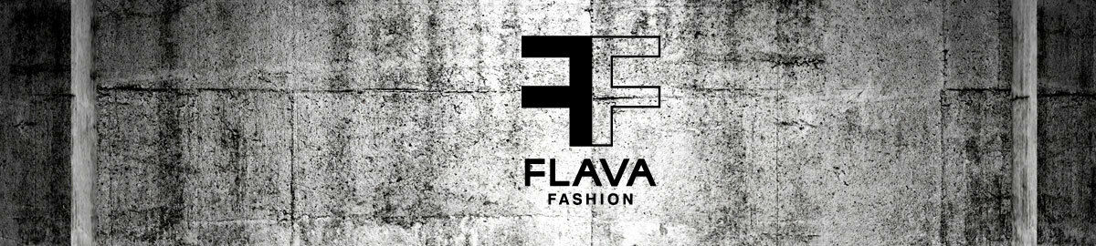 FlavaFashion16