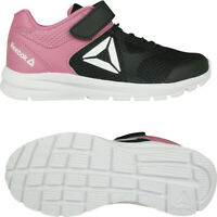Reebok Kids Shoes Running Training Sport Girl Athletics Fashion Almotio 4 DV8684