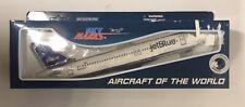 JETBLUE  AIRBUS A320 BARCODE 1:150 DESK MODEL SKYMARKS - EXECUTIVE