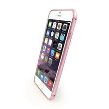 Étuis, housses et coques etuis portefeuilles Krusell iPhone 6 pour téléphone mobile et assistant personnel (PDA)