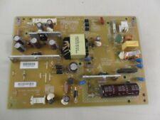 Power Supply UE-3790-01UN-LF per Toshiba 32W2333D