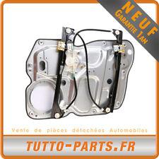 Lève Vitre électrique Côté Passager Vw Touran 2003 à 2015 1T1 1T2 1T3 1T1837462