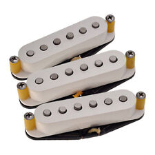 Tonerider TRS5 Surfari Strat pickup set