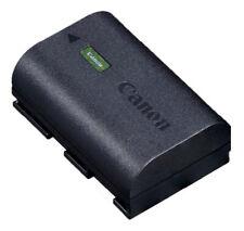 Original Canon lp-e6nh batería para eos r5, etc artículo nuevo LP e6nh