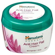 Himalaya Herbals Anti Hair Fall Cream (100ml)