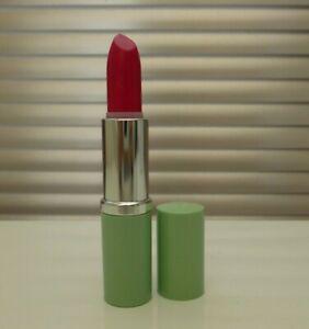 Clinique Long Last, Soft Matte Lipstick. Matte Magenta. New