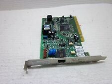 Dell 8644U 56 Kbps PCI Modem by Aztech Systems MDP-3880-W(B)