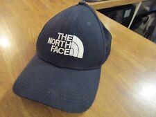 The North Face 66 Classic Hat/Baseball Cap Hiking Trekking - Black