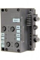 SIEMENS SIMATIC DP Erweiterungsmodul 6ES7 142-1BD30-0XA0 Digital Output Modul