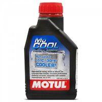 MOTUL Additif liquide de refroidissement Mocool Mo Cool 500ml