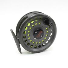 Redington Redfly 5/6 Fly Fishing Reel. Made in England.