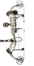 Bear Archery Approach HC RTH Right Hand Veil Alpine Camo 70# Model