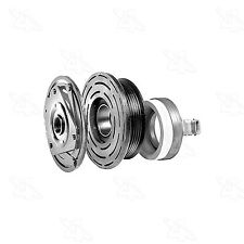 Four Seasons 48654 Remanufactured Air Conditioning Clutch