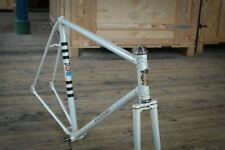 Vintage 1958 Rotrax Concours Track Road Path Mint Top Model 531 Rare Eroica
