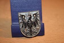 PIN  Kaiserreich  Königreich  Preussen  Metall Neu   280