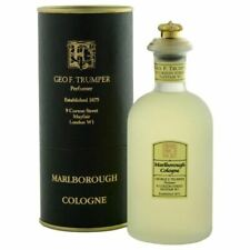 Geo F Trumper Marlborough Eau de Cologne (100ml)