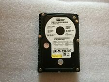 Hard disk WD360ADFD-00NLR5 Western Digital Raptor 36GB 10000RPM SATA 16MB 3.5