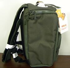 NEW, Original Golla Pro Sling Camera Bag (G1757)- PINE