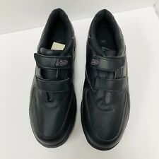 Bite Cruiser Golf Shoes Black US11