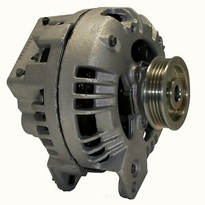 Alternator ACDelco 334-1006 Reman